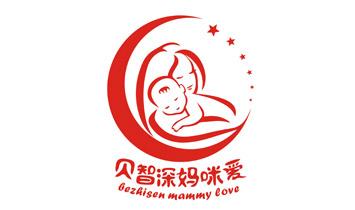 广州妈咪爱健康管理有限公司