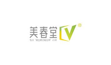 广州美春堂医药科技有限公司
