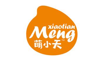 杭州米恩生物科技有限公司