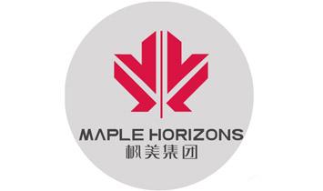 郑州枫美泊悦进出口贸易有限公司