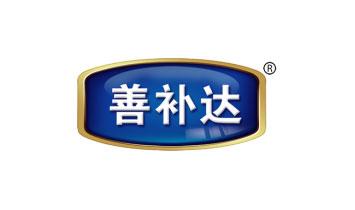 台湾�奶谏�物科技有限公司