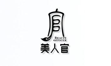 吉林省美人官化妆品有限公司