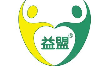 江西益盟科技有限公司