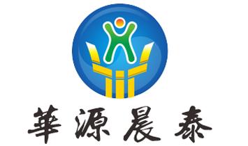 武汉华源晨泰健康生物科技有限公司