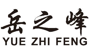 河南岳之峰药业有限公司