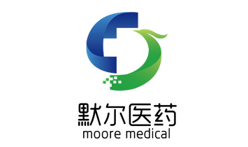 广州默尔医药科技有限公司