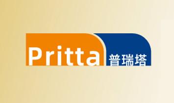 广州普瑞塔生物科技有限公司