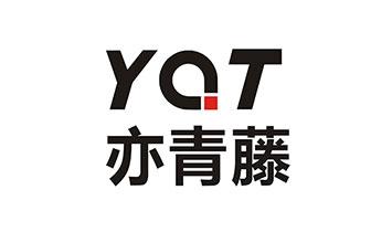 深圳市亦青藤电子科技有限公司
