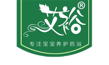 长沙艾裕生物科技有限公司