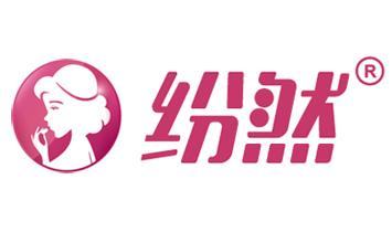 广州麦格食品有限公司