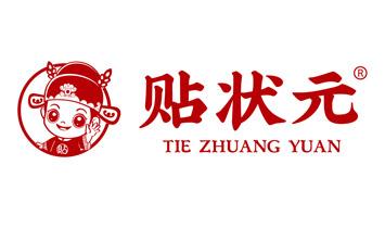 徐州明远生物科技有限公司
