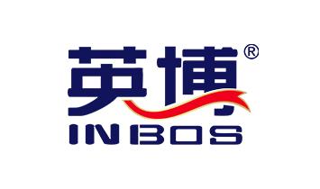 英博(杭州)健康科技有限公司