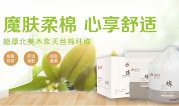 江苏科立隆非织造布科技有限公司