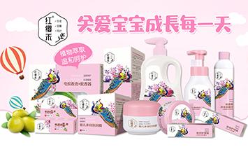 江西辉翔实业有限公司