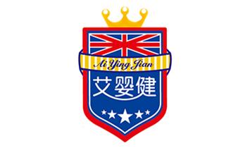 南京锦麟生物科技有限公司