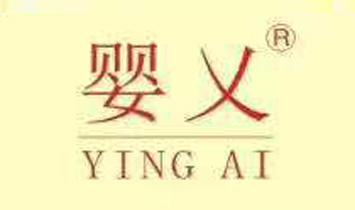 婴�V生物科技(上海)有限公司