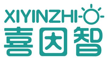 喜因智(中国)品牌事业部