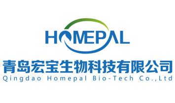 青岛宏宝生物科技有限公司