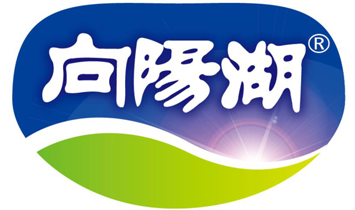 咸宁向阳湖蓓高生物科技有限公司