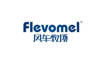 渤海国际实业(香港)有限公司