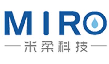 常州米柔科技发展有限公司