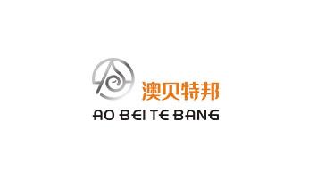 深圳市敏感肌肤健康管理咨询有限公司