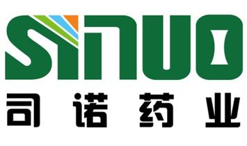 吉林省司诺药业科技有限公司