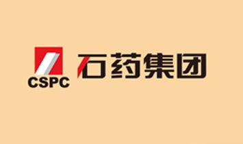 北京福泰伟业贸易有限公司