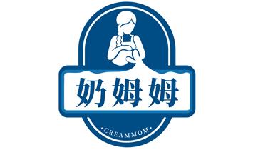 北京吉吉升科技有限责任公司(奶姆姆)