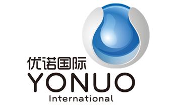 优诺国际健康产业(深圳)有限公司