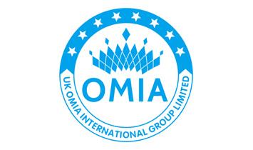英国OMIA国际集团有限公司