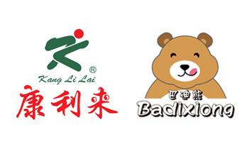 健生元生物�t�(香港)有限公司