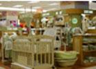 孕婴童用品店 货源决定利润多少