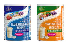 康保聪蛋白质粉