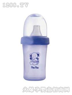 首页 上海丽婴房婴童用品有限公司 >> 宝贝可爱大口径工学奶瓶