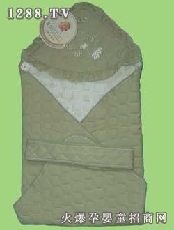 河北圣婴岛婴幼儿服饰有限公司