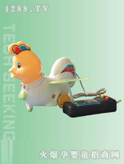 【图集】卡通动物鸡/可爱卡通小动物简笔画/鸡的卡通