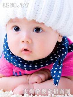 大眼睛小宝宝萌照星光贝贝大眼睛 大眼睛男宝宝萌照; 星光贝贝妈咪照