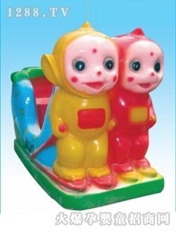 主营:幼儿园玩具