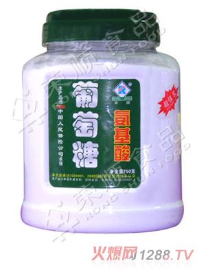荣顺/荣顺氨基酸葡萄糖桶装