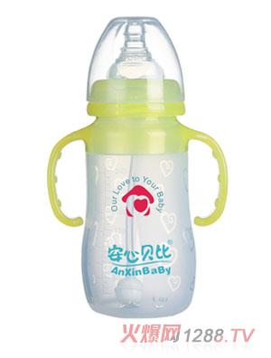 好可爱奶瓶,好可爱指甲钳,奶嘴,安心贝比奶瓶,奶嘴|好