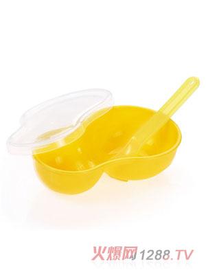 贝乐嘉儿童餐具