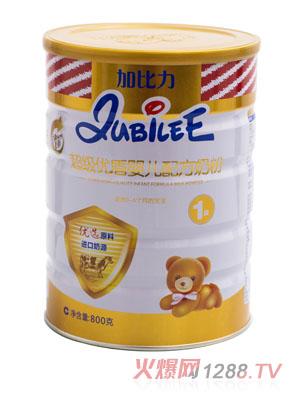 加比力纸尿裤4C产品标准 贴心呵护 -加比力品牌,加比力婴儿食品诚邀