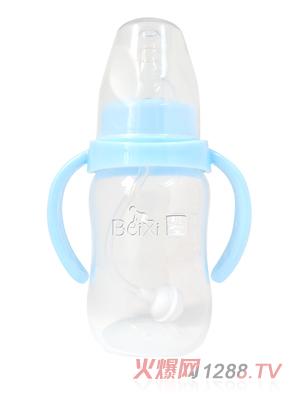 贝玺婴儿PPSU标准奶瓶150ml