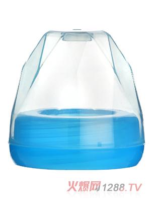馨菲宝贝奶瓶防尘盖