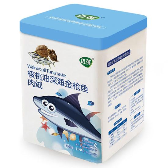 包装 包装设计 设计 550_551