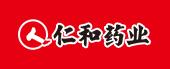 江西合和实业有限公司