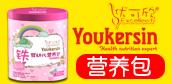 杭州帕伊亞食品有限公司