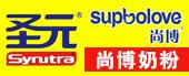 江苏尚博食品贸易有限公司
